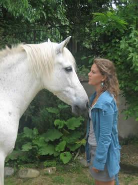 07-hablando-con-animales